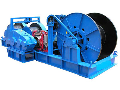 JMM-Friction-Type-Winch