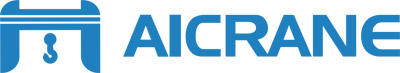 Aicrane-Leading Heavy Crane Machinery Supplier and Manufacturer