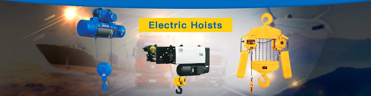 electric-hoist-for-sale