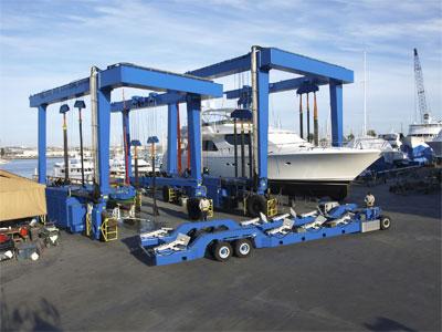 150ton-Yacht-crane