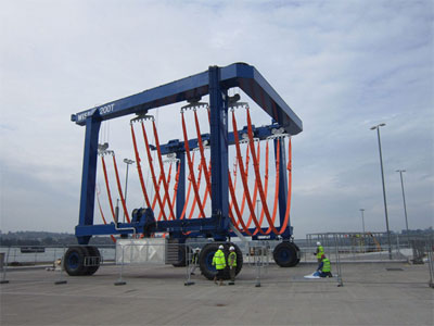 25ton-travel-lift