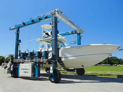 50-ton-marine-travel-lift