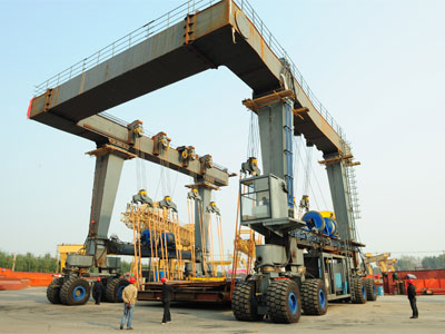 500ton-marine-travel-lift