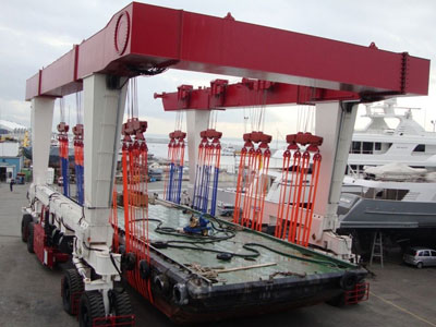 800-ton-Shipyard-travel-lift