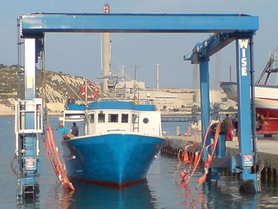 80ton-marine-travel-lift
