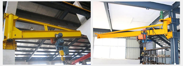 BX-Wall-Mounted-Jib-Crane-3