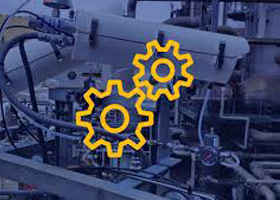 aimix heavy crane supplier service