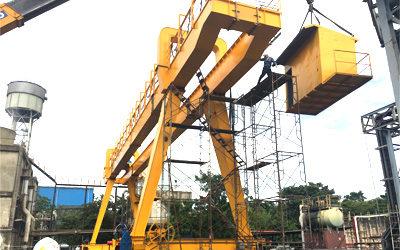 aicrane-double-girder-gantry-crane