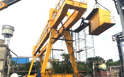 aicrane-double-girder-gantry-crane
