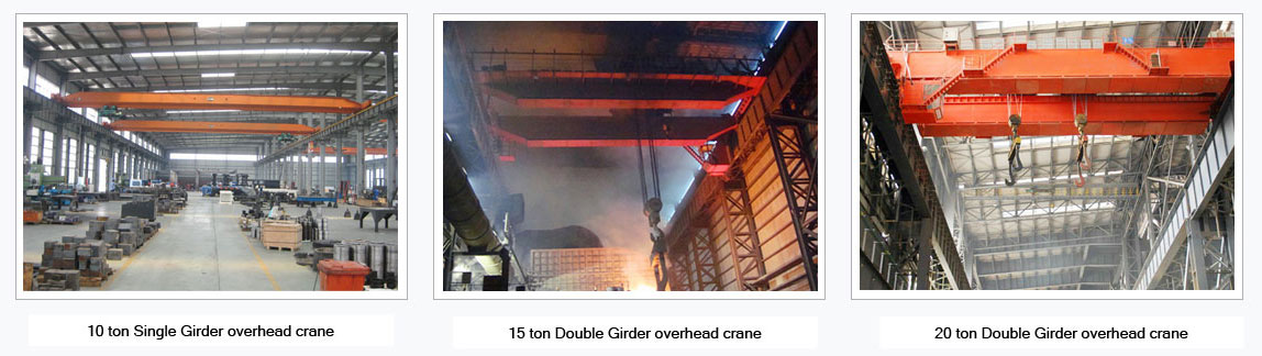 application-display-of-the-overhead-crane