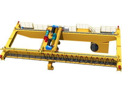 double-girder-overhead-crane-3