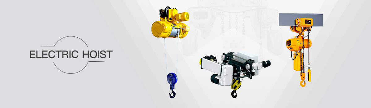 electric-hoist-wire-rope-and-chain-hoist