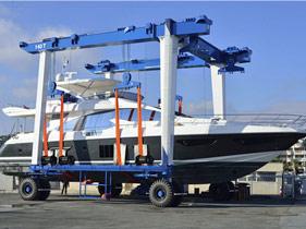 marine-travel-lift-5