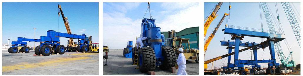 mobile-boat-hoist-3