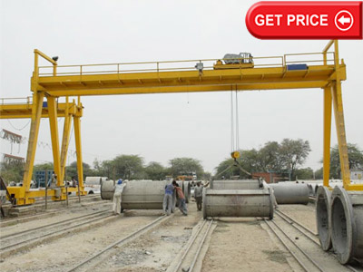10-ton-single-girder-hoist-gantry-crane