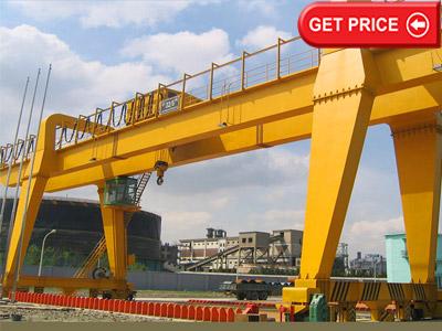 100-ton-gantry-crane