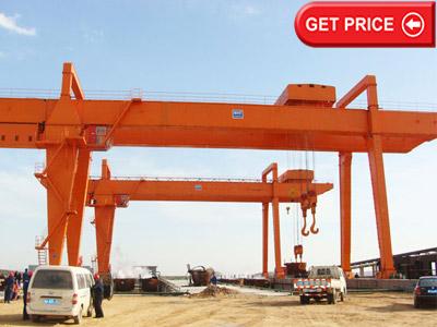 50-ton-overhead-crane-1