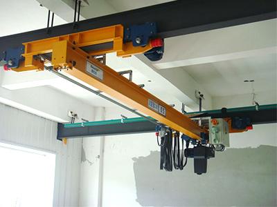 LX-Underslung-Overhead-Crane