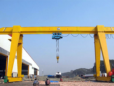 MH-Electric-Hoist-Gantry-Crane-032