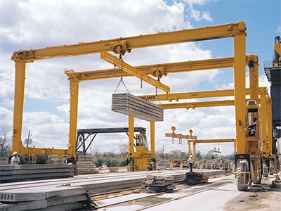 Straddle-Carrier-Gantry-Crane001
