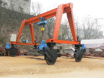 Straddle-Carrier-Gantry-Crane002