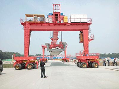 Straddle-Carrier-Gantry-Crane004