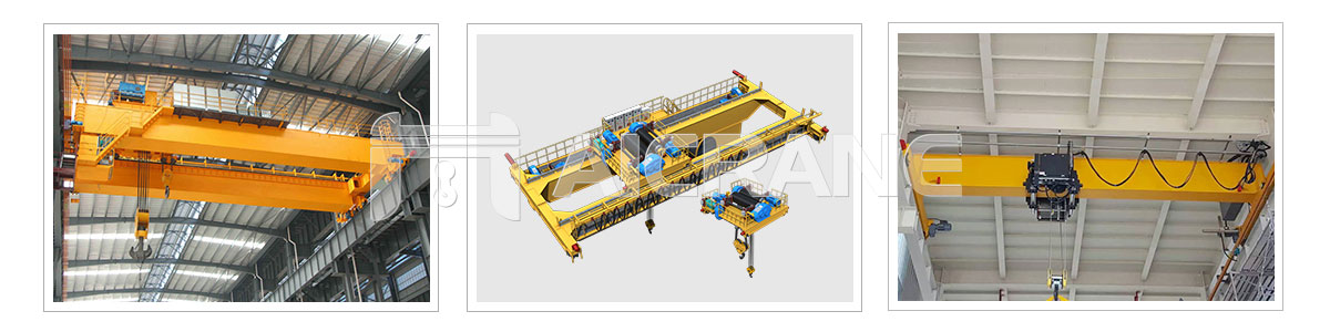 aimix-electric-single-and-double-girder-overhead-crane