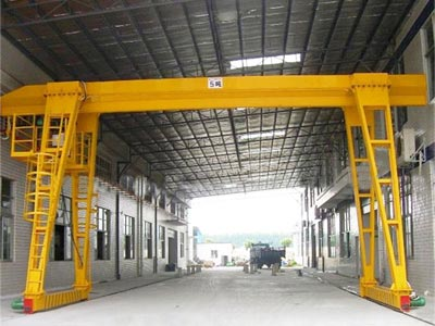 gantry-crane-for-warehouse