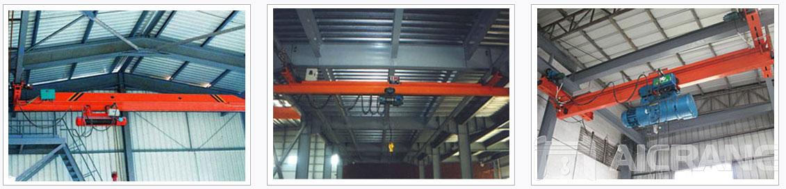 lx-underlung-overhead-crane