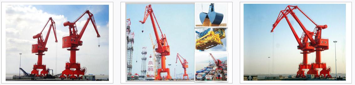 portal-jib-crane-supplier
