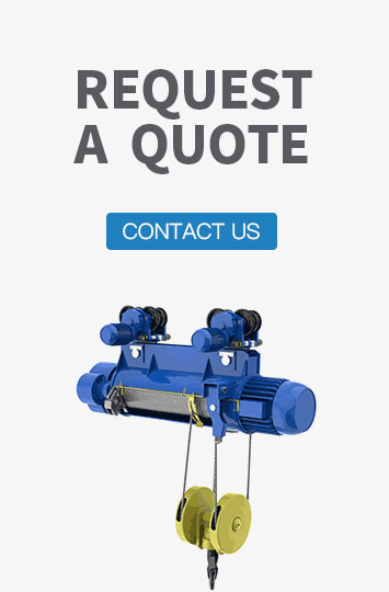 quote-our-electric-rope-hoist
