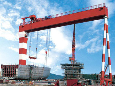 shipyard-gantry-crane