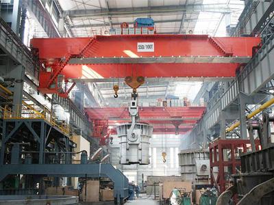 100ton-overhead-crane