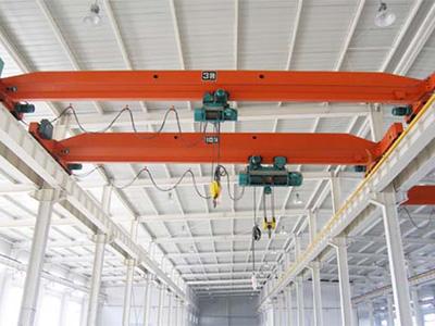 3-ton-overhead-crane