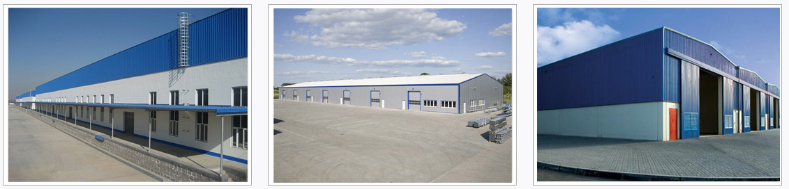 Prefabricated-Steel-Structure-Workshop-1