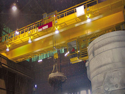 QC-Electromagnetic-Overhead-Crane02
