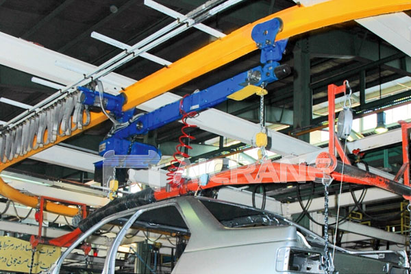 automotive-industries-use-overhead-crane-2