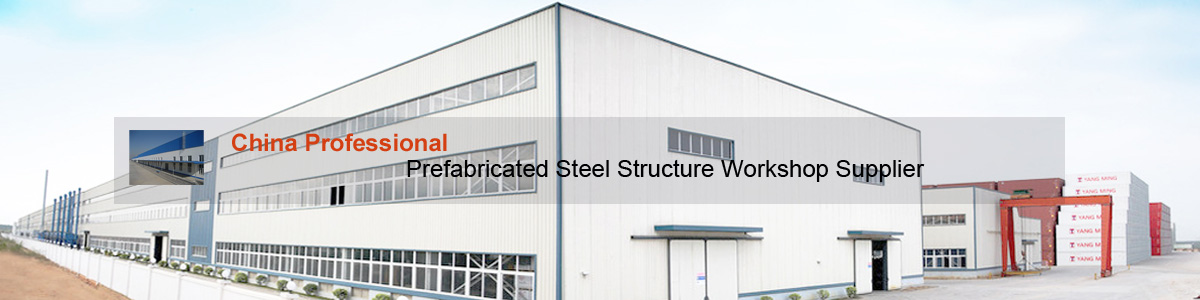 china-professional-steel-structures-warehouse-supplier