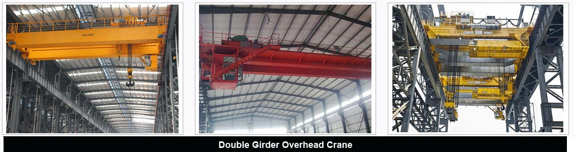 double-girder-overhead-craen-with-trolley-2