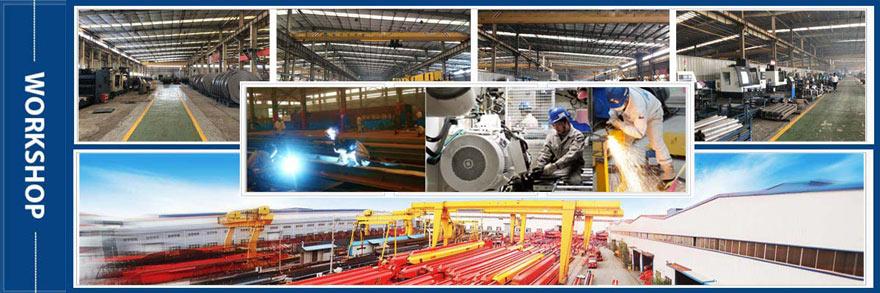 electric-gantry-crane-factory-display