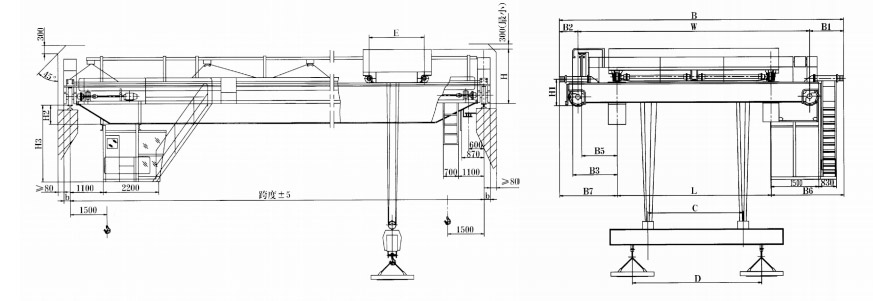paramater-data-of-the-electromagnetic-overhead-crane-1