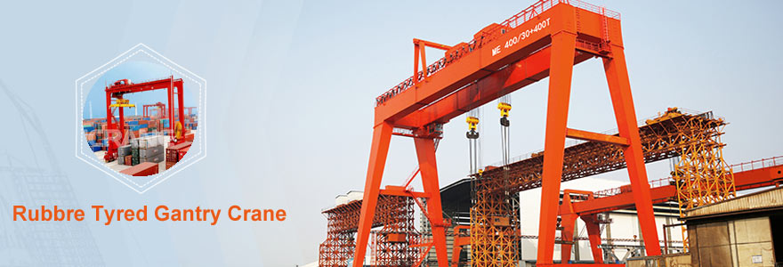 rubber-tyred-gantry-crane-3