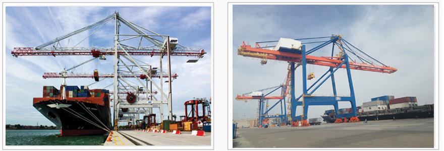 ship-to-shore-container-crane