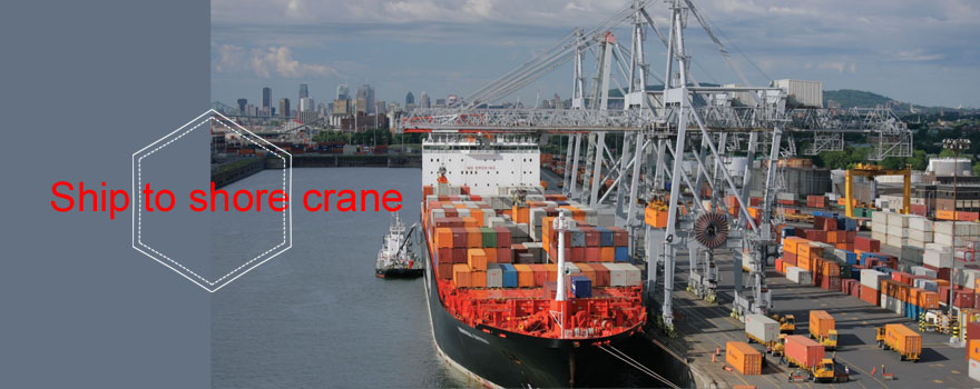 ship-to-shore-crane01
