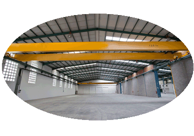 single-girder-overhead-crane-indonesia-1