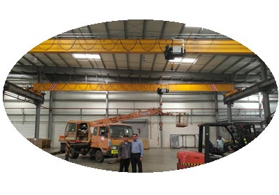 single-girder-overhead-crane-saudi-araba