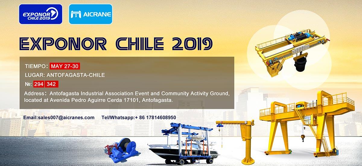 china overhead crane and gantry crane supplier
