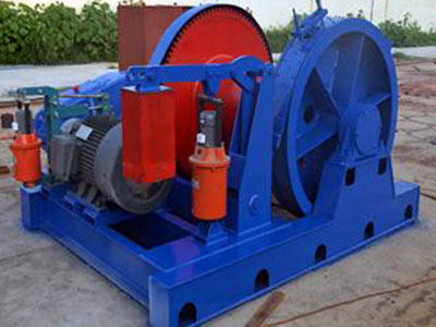 jt-variable-Speed-Winch-supplier