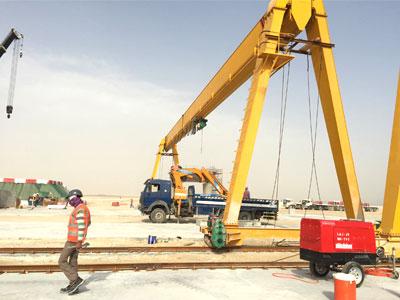 10-ton-gantry-crane-for-sale