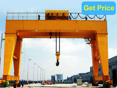 100ton-double-girder-gantry-crane
